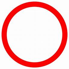 A Circle File Red Circle Svg Wikimedia Commons