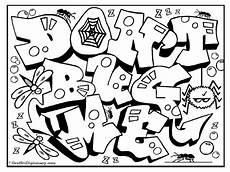 Graffiti Malvorlagen Word Pin On Kinder Malvorlagen