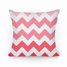 Pink Sofa Pillows Png Image by Chevron Pillow Pink Pillows Human