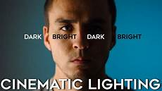 Lights Out 2 Full Movie Online Cinematic Lighting Techniques Blog Photography Tips