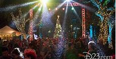Light Up The Season With D23 D23 Annual Quot Light Up The Season Quot Event Returns This December
