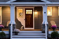 The Porch Light How To Choose The Best Outdoor Lighting Porch Com
