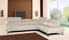 Nicoletti Sofa 3d Image by Blanca Leather Sectional Sofa By Nicoletti Leather