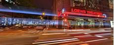 Amc Loews Lincoln Square 13 Seating Chart Amc Lincoln Square 13 New York New York 10023 Amc