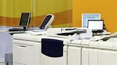 List Office Equipment 4 Machines Every Business Needs On An Office Equipment List