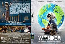 Free Movie Cover Wonder Dvd Cover Cover Addict Free Dvd Bluray Covers