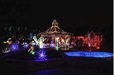 Brookside Gardens Lights Hours Christmas Gardens Garden Housecalls