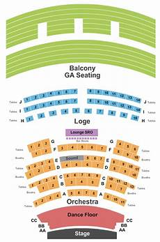 Newton Theater Nj Seating Chart Rococo Theatre Seating Chart Amp Maps Lincoln