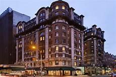 New York Malvorlagen Hotel Fare Deals Manhattan Hotels Offer Perqs In New York City