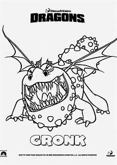 Ausmalbilder Drachen Ohnezahn Ausmalbilder Kostenlos Zum Ausdrucken Dragons