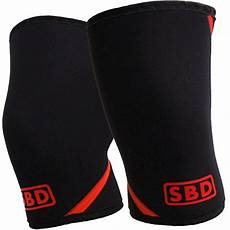 knee sleeve for squats best reviewed knee sleeves 2020 update for squats