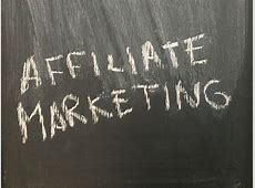 How to market your Crypto Currency affiliate link ? Crypto