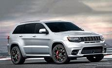 2019 Jeep Hellcat 2019 jeep srt8 hellcat release date for sale jeep
