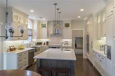 Design A Kitchen Free Free Kitchen Remodeling Seminar Luxury Bath Kitchens