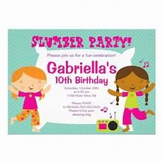 11th Birthday Party Invitation Wording 11th Birthday Party Invitations Wording Drevio