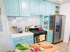 kitchen bathroom ideas attractive diy painted kitchen cabinet ideas