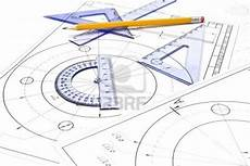 Architecture Equipment Published December 13 2012 At 1200 215 801 In My Elements