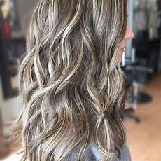 Light Brown Hair With Beige Highlights Best 25 Beige Highlights Ideas On Pinterest Blond