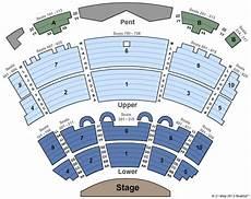 Caesars Atlantic City Seating Chart Concerts Caesars Atlantic City Seating Chart Brokeasshome Com