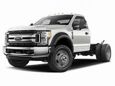 2019 ford 6 7 specs 2019 ford duty f 550 drw price specs review