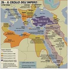 perch si chiama impero ottomano ottomana letto alla turca