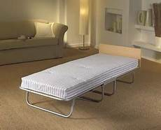 be beds guest beds reviews