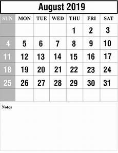 helligdage i august 2019 free august 2019 calendar printable pdf excel word