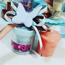candele bomboniera torta bomboniera candele profumate con magnete farfalla