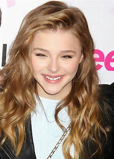 cool hairstyles for teen girls muvicut hairstyles for girls