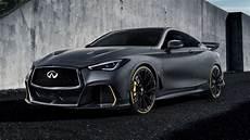 2020 infiniti q50 interior 2020 infiniti q50 interior review car 2020