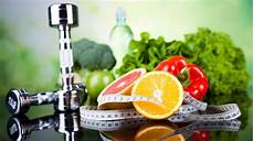 what to eat after a workout at the 5 easy tips ndtv