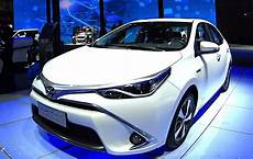 Toyota Xli New Model 2020 by Toyota Altis 2020 Design Pictures And Specs 2018