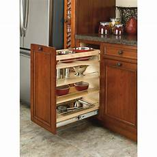 rev a shelf base cabinet organizer pull out pantry