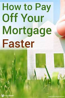 How Long To Pay Off Debt Calculator Mortgage Payoff Calculator Save Money With Extra Payments