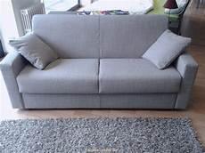 divano usato vicenza casuale 6 vendo divano letto ikea torino jake vintage
