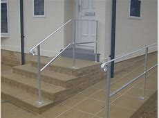 Outdoor Wooden Steps For Sale How To Build Stairs Inside The House Marvelous Wood Stair Details
