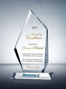 Appreciation Award 167 Best Employee Recognition Awards Images On Pinterest
