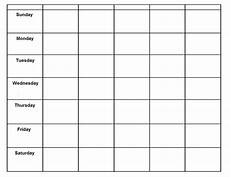 Table Graph Template 17 Best Images About Printable Charts Templates Forms On