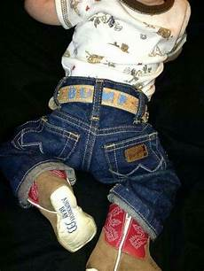 western baby boy clothes 1000 best clothes images by on