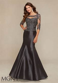 evening gown dresses near me 2016 style