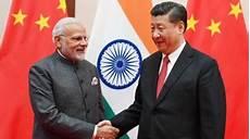 Himalayan Consensus Summit 2018 Watch Mount Everest The World S Highest Graveyard Where