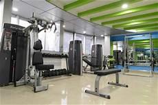 Commercial Gym Design Ideas Modern Gym Interiors Designs Commercial Gym Interior