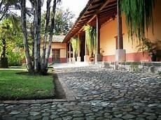 interno casa honduras museo de arqueolog 237 a regional de comayagua