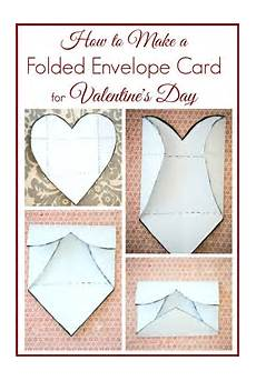 How To Make Templates Diy S Day Heart Photo Cards S Day