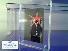 plexiglass cornici cornici in plexiglass cornici plexiglass trasparente
