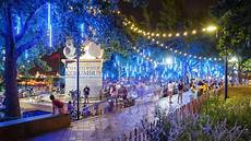 Park In Philly With Lights Spruce Street Harbor Park Visit Philadelphia