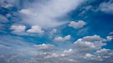 cloudy sky time lapse 4k by lv4260 videohive