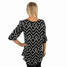 southern clothes for spirit tunic southern miss impressions s