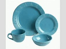Dinner Plates Made in the USA and Lead Free   The