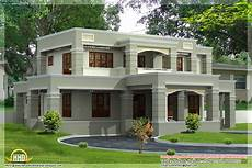 Floor Plans For Houses In India 4 Different Style India House Elevations Kerala Home